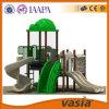 Heißes Sale Preschool Slide für Sale
