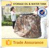高品質およびHot Sale Inflatable Water Storage Bladder