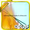 Tempered ignifuge Glass avec du CE/ISO9001/ccc