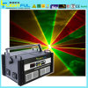 18W RGB hohe Leistung Lazer Light Show mit Controller Pengulin oder Phoenix