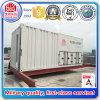 banco de carga de CA 3000kw