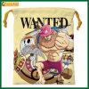安い絹の硬貨の袋のサテンのドローストリング袋(TP-DB118)