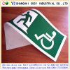 Vinilo auto-adhesivo económico y impermeable del PVC para la decoración del coche