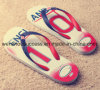 Изготовленный на заказ Slippers Flip Flop для Summer Beach