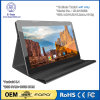 ordinateur androïde de tablette de Custombrand de contact de 13.3inch 1080P IPS 10-Point