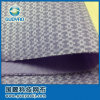 Doppeltes-Color Polyester Warp Knitting Sandwich Fabric für Sofa