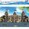 Новый дизайн Дети Открытый Большой ползуна площадка HD-Fy10101