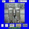 Système de proportionnement et de mélange de gaz approuvé de la Chine Asme