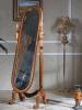 Зеркало высокого качества 2015 деревянное (SG-0427)