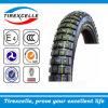 Heißes Sale 3.00-18 Motorcycle Tyres mit Tube
