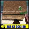 (con ISO9001) strati dello specchio dell'oggetto d'antiquariato di disegno di prezzi di fabbrica nuovi