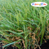 Hight Quality Synthetic Grass für Decoration