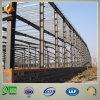 Marco durable de la estructura de acero para el almacén