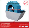 Xs 2600II Sand Washing Machine