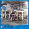 787 tipo rullo della carta igienica che fa macchina per la produzione la carta igienica e dei tovaglioli