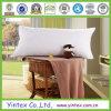 Популярная конструкция никакая утка запаха, котор вниз Pillow (CE/OEKO-TEX, BV)