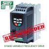 VSD Alto Rendimiento / VFD de frecuencia variable (Serie SY6600)