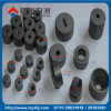 De Matrijzen van de Tekening van het Carbide van Ploshing voor Draad en Buizen