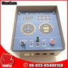 Controlemechanisme van uitstekende kwaliteit 102358 van het Motoronderdeel van Nta855 Cummins
