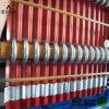 De Machine van de Rol van de Bladen van de Tegel van het Dakwerk van het Staal van de kleur