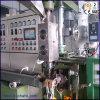 Equipamento da manufatura do cabo do edifício da alta qualidade
