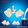 Haltbare Gummi Silikon Dekoration Gypsum Ceiling Formen Silicone Rubber
