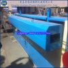 Haustier-Brücke-Riemen-Extruder-Maschine