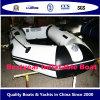 Opblaasbare Boot (Nieuwe Vloer GRP)