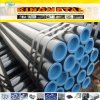 Pipa de acero de carbón del estruendo 2391/tubo de acero hidráulico inconsútil