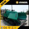 Tipo pavimentadora concreta los 6m de la correa eslabonada del asfalto de XCMG RP601