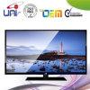 2015 stands Uni en verre HD E-Ledtv d'émerillon de mécanique