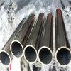 Lage Prijs 100% Buis 38mm van het Roestvrij staal van de Grondstof Oppoetsende