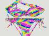 De Stijlen van de Bikini van dames met het Ontwerpen van Nice (vd-M008)