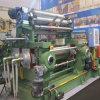 中国の製造者2ロール開いた混合製造所