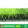Gazon artificiel pour le gazon artificiel Lk-001 d'herbe de sports de Futsal du football bon marché de gazon