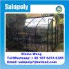 農業のための庭の温室の温室