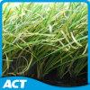 Прочная Landscaping трава Naturtrogna Falska Tradgard Gras