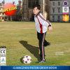Jupe et pantalon uniformes de sport d'école