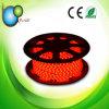 3528 온난한 백색 유연한 SMD LED 지구