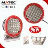 新しい設計されていた高い発電LED作業ランプ
