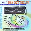 16 puertos GSM SMS Modem piscina para granel SMS / USB Modem Multi