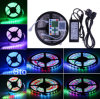 Luz de tira mágica del color LED Strip/RGB LED/tira flexible del LED (MC-DT-111)