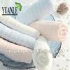 Bamboo полотенце волокна