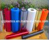색깔 엄밀한 PVC Sheet/PVC Sheet/PVC 필름