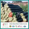 Покрынный PVC крен сетки сетки звена цепи покрынный PVC