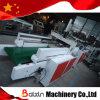 Baixin Marken-automatische HochgeschwindigkeitsEinkaufstasche, die Maschine herstellt