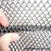 9mm 메시 HDPE 굴은 양식을%s 부대 그물을 감금한다
