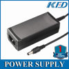 bloc d'alimentation Kfd Manufacturer de 12V 4A Switching