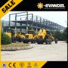 Heißer Verkauf Liugong 418 Bewegungssortierer des Sortierer-CLG418
