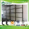 Самомоднейшие панели контейнера для перевозок строительных материалов
